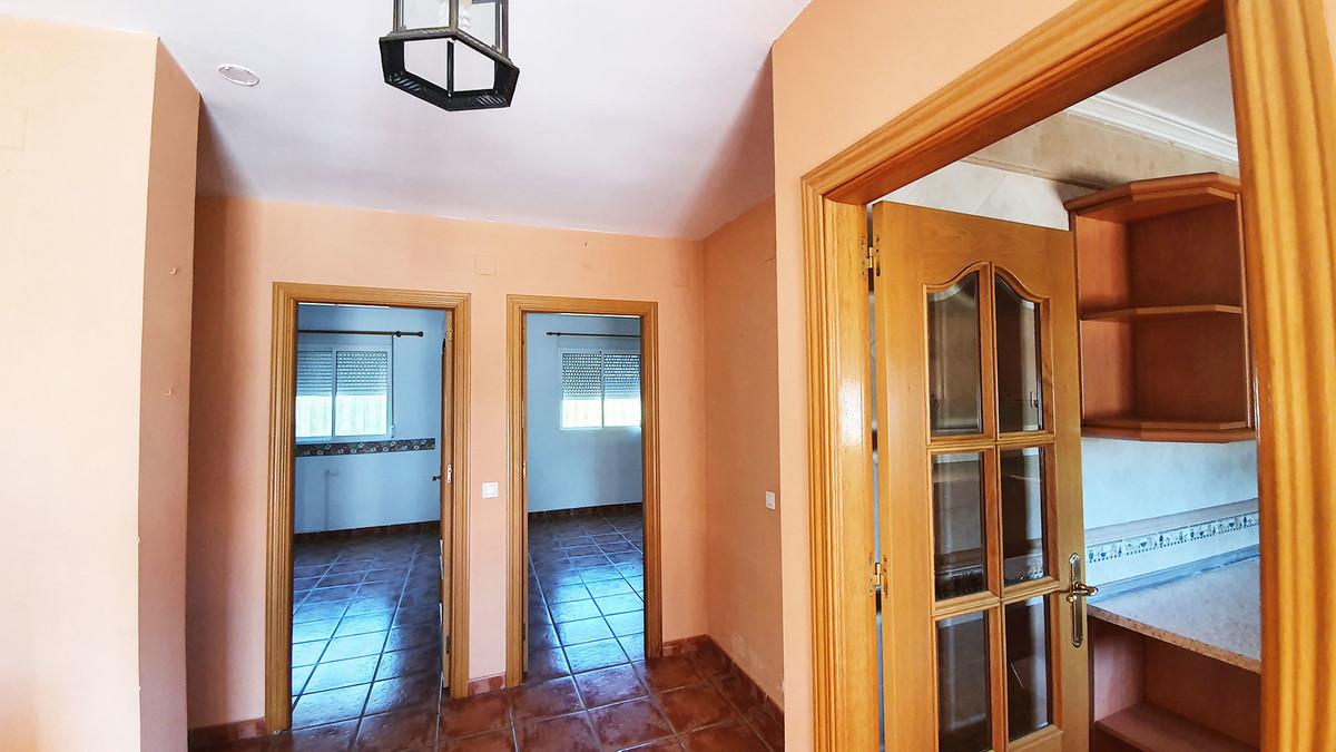 House in Alhaurín el Grande R3671816 14