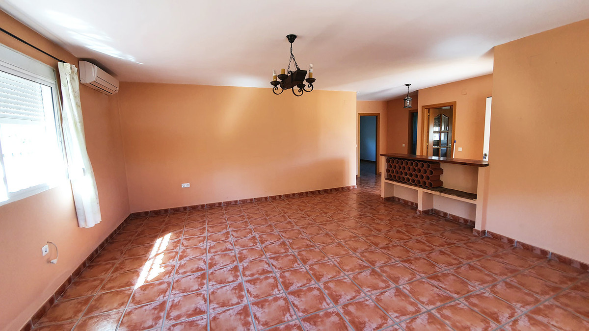 House in Alhaurín el Grande R3671816 15