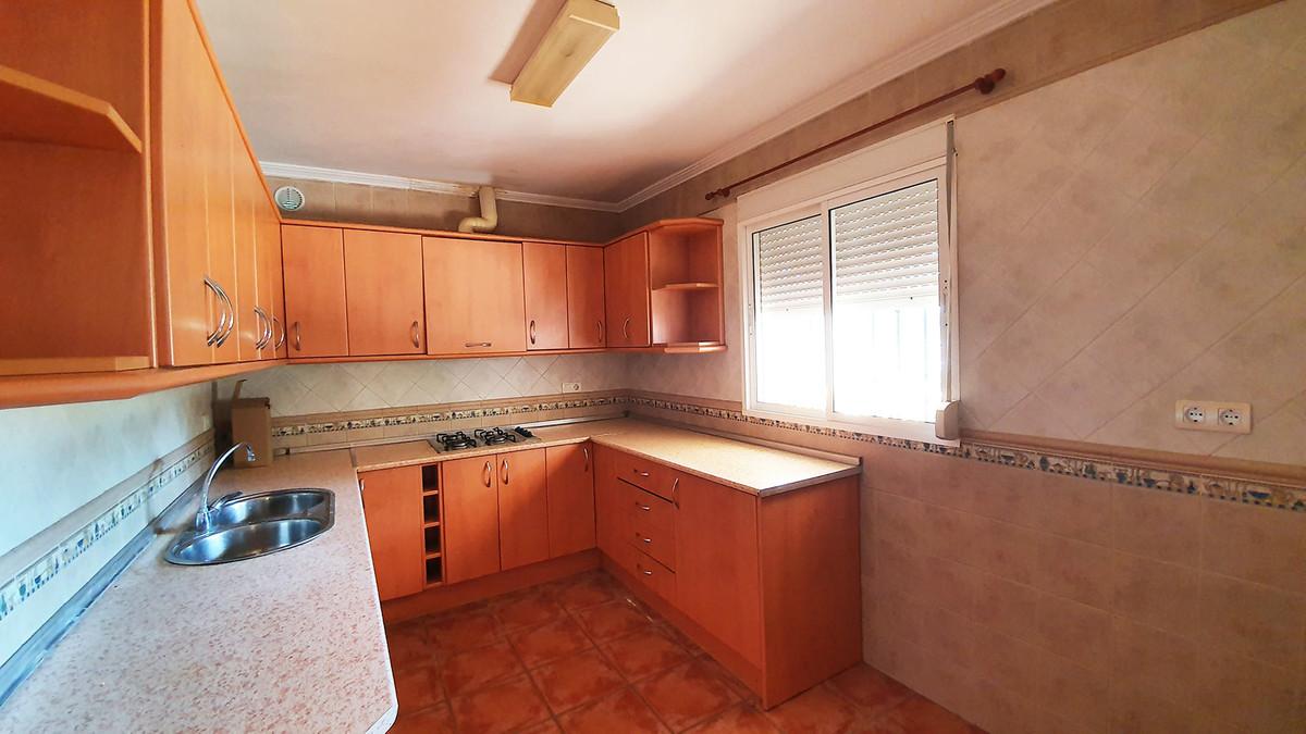 House in Alhaurín el Grande R3671816 16