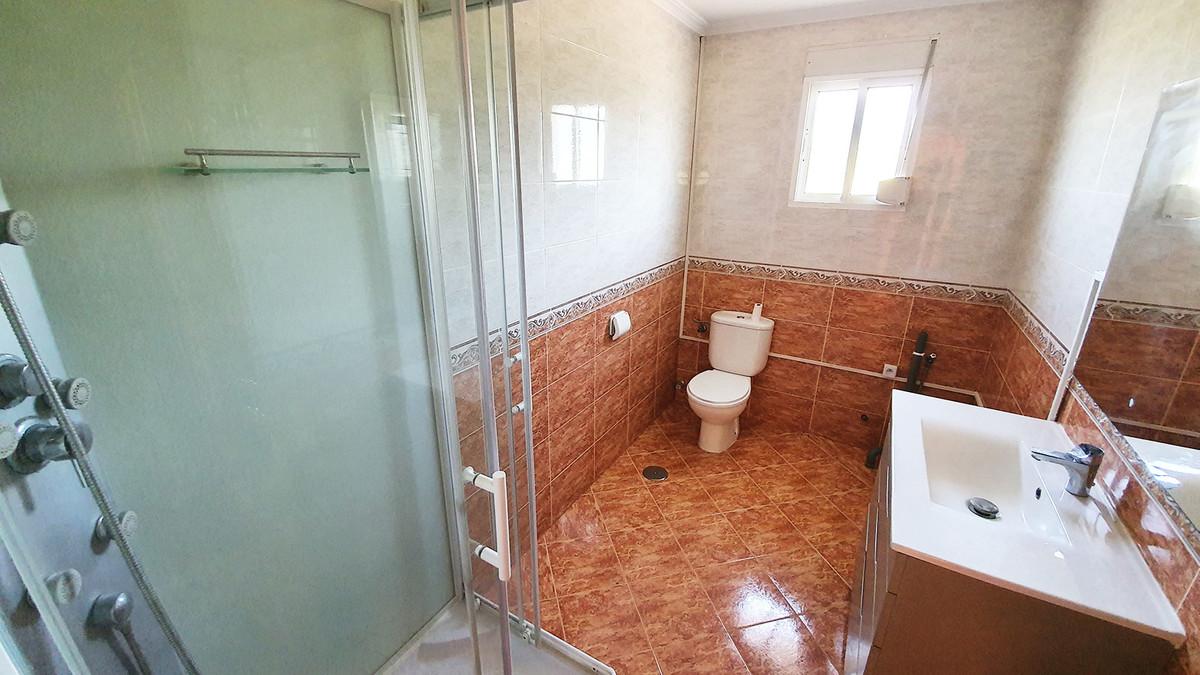 House in Alhaurín el Grande R3671816 19