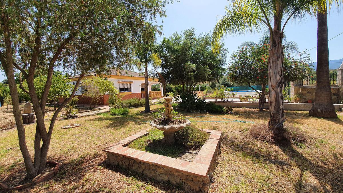 House in Alhaurín el Grande R3671816 4