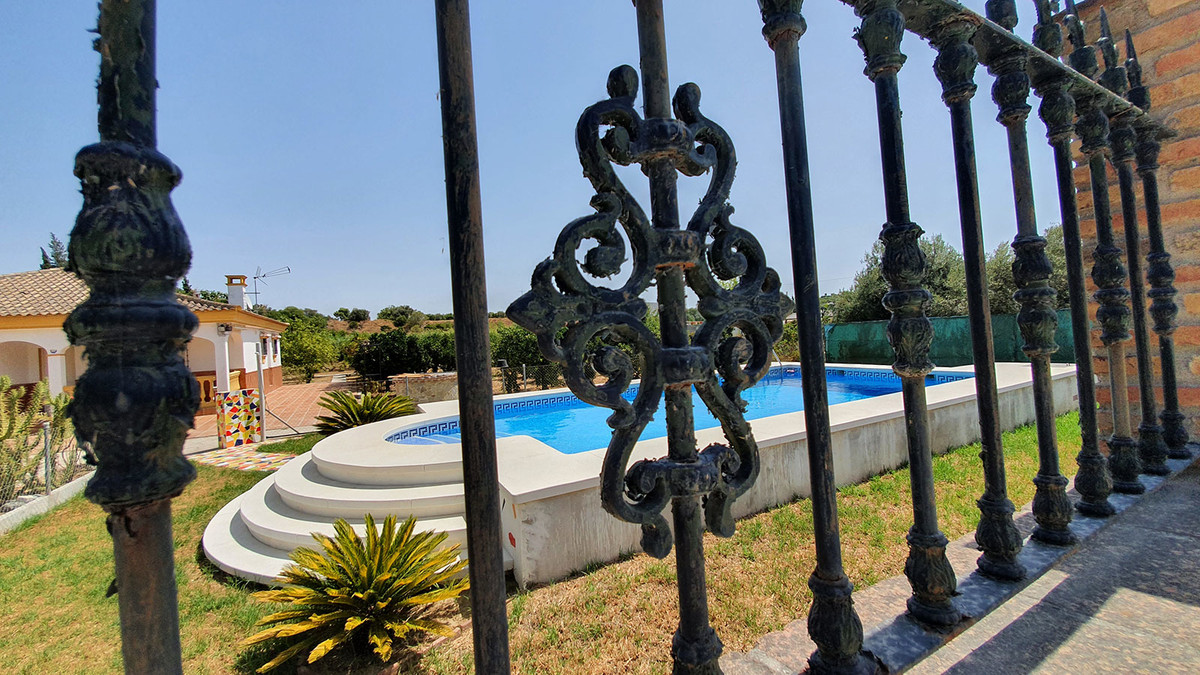 House in Alhaurín el Grande R3671816 8