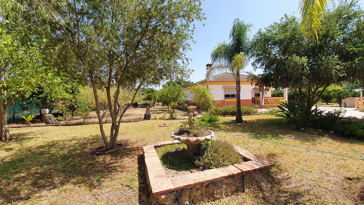 House in Alhaurín el Grande R3671816 9