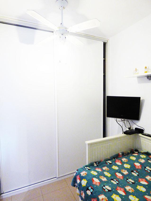 R3290911: Apartment for sale in Benalmadena Costa