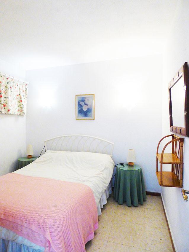 R3306463: Apartment for sale in Benalmadena Costa