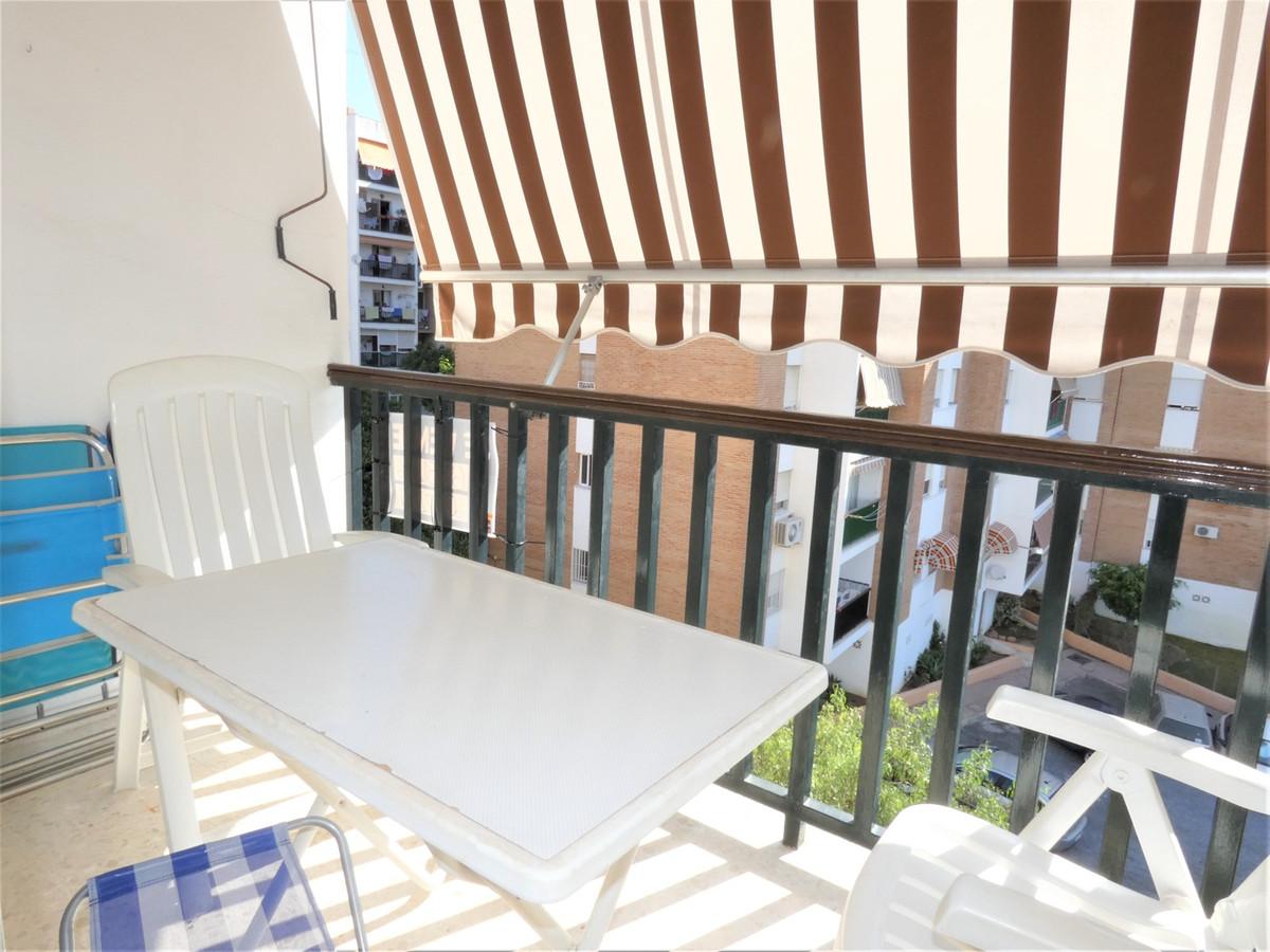 R3502753 Apartment Arroyo de la Miel, Málaga, Costa del Sol