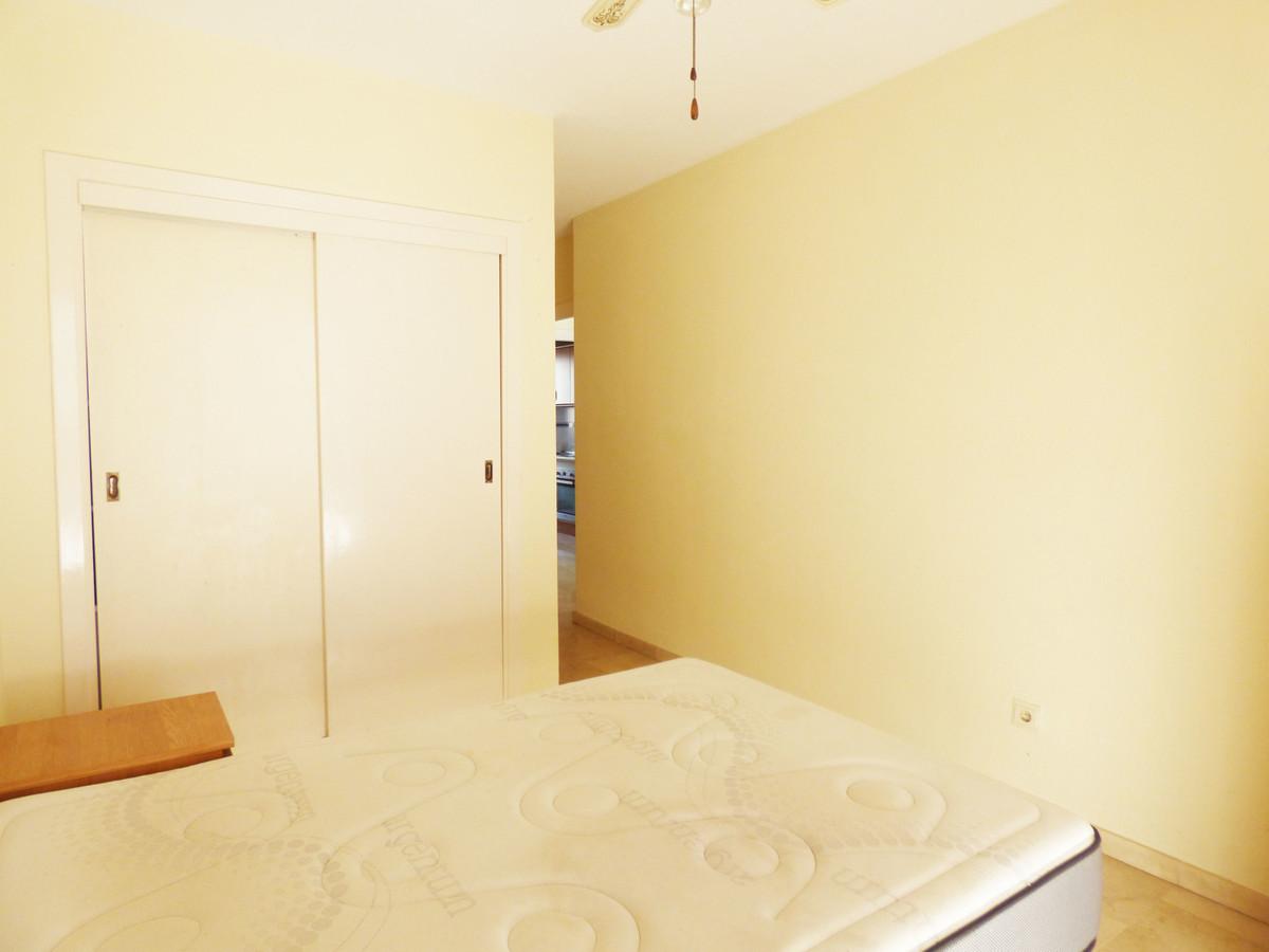 R3299662: Apartment for sale in Benalmadena Costa