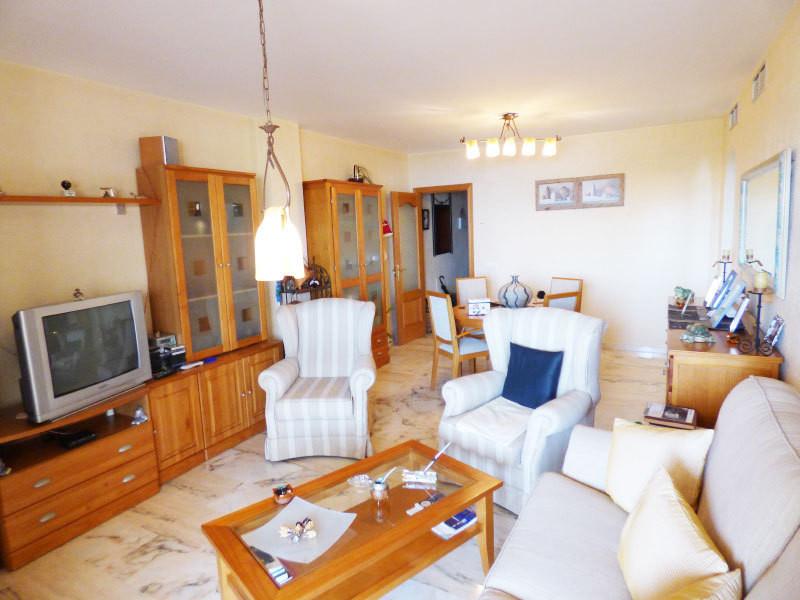 Apartamento con 2 Dormitorios en Venta Benalmadena Costa
