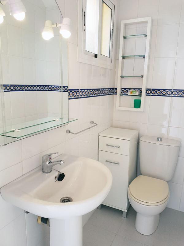 R2876009: Apartment for sale in Benalmadena Costa