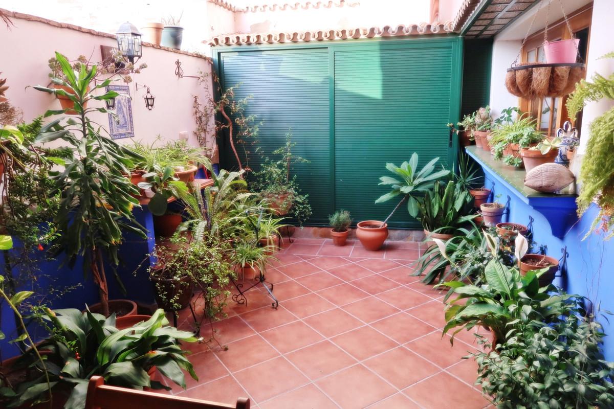 House in Arroyo de la Miel R3540874 1