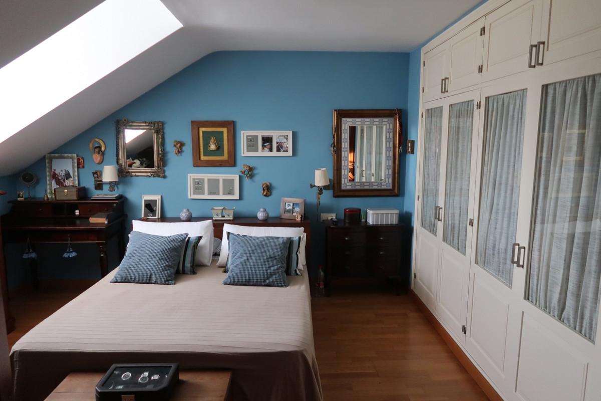 House in Arroyo de la Miel R3540874 10