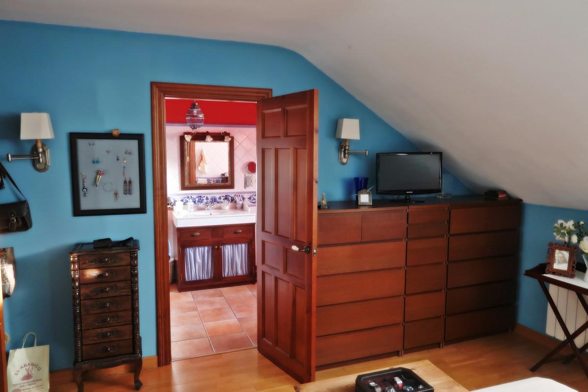 House in Arroyo de la Miel R3540874 11