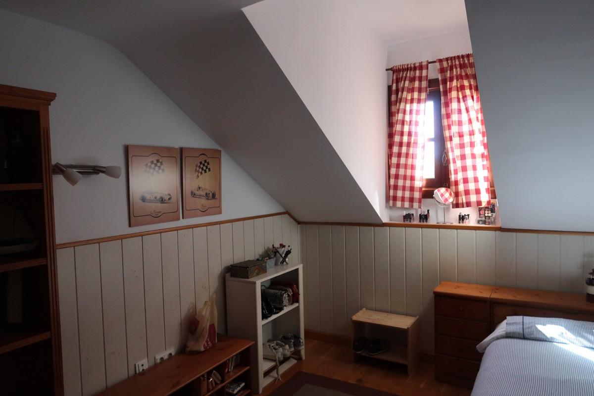 House in Arroyo de la Miel R3540874 13