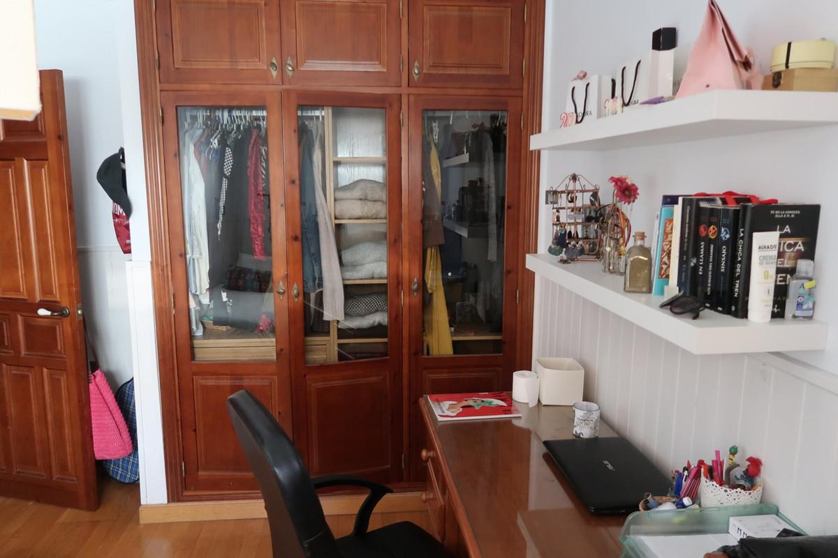 House in Arroyo de la Miel R3540874 14