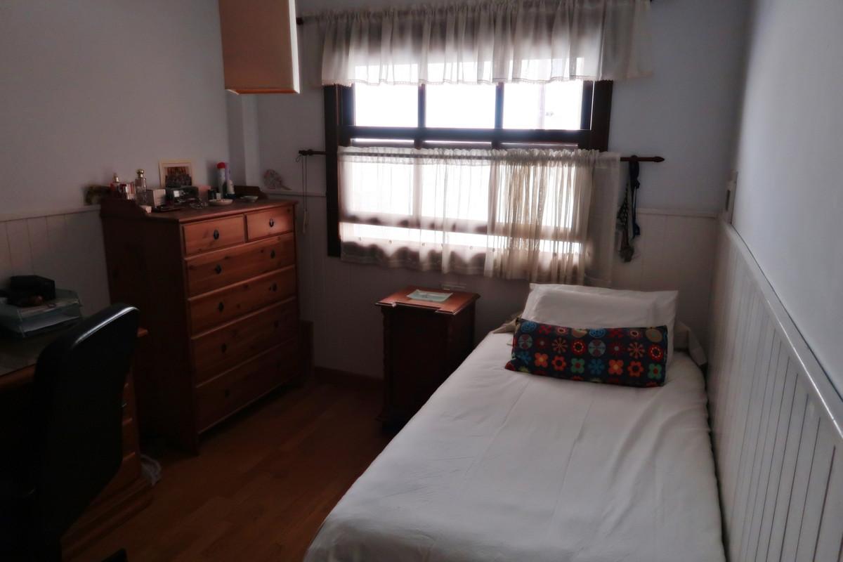 House in Arroyo de la Miel R3540874 15