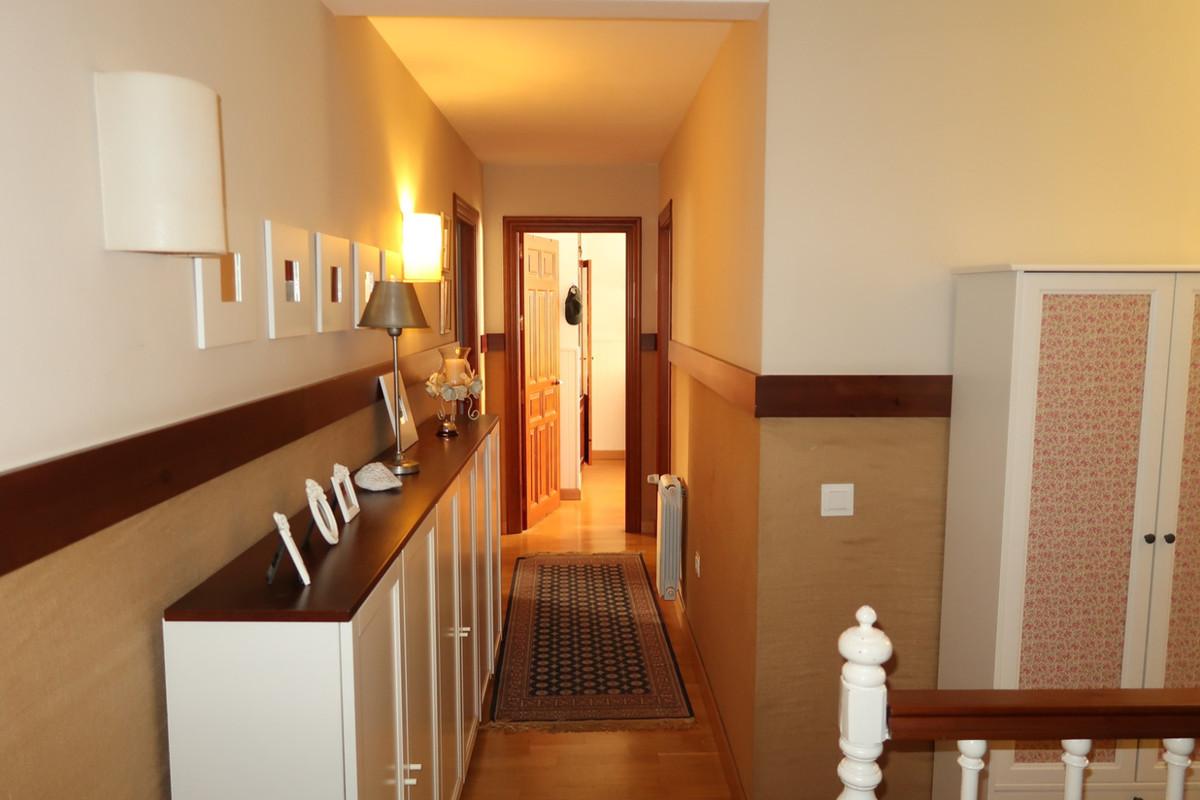 House in Arroyo de la Miel R3540874 17