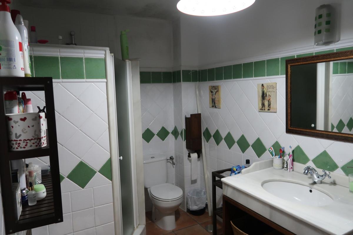 House in Arroyo de la Miel R3540874 18
