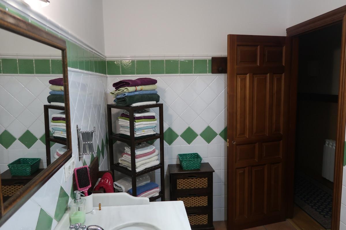 House en Arroyo de la Miel R3540874 19