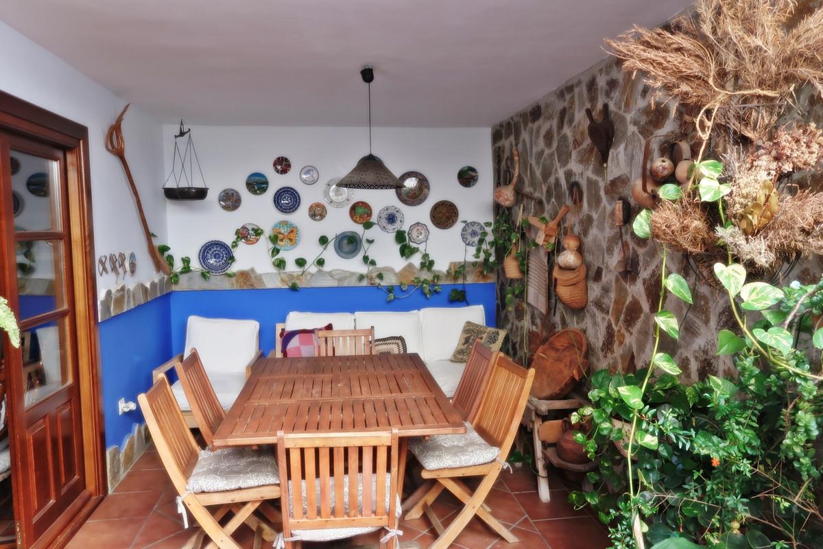House in Arroyo de la Miel R3540874 2