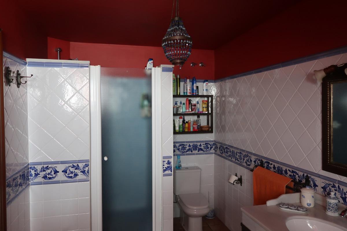 House in Arroyo de la Miel R3540874 21