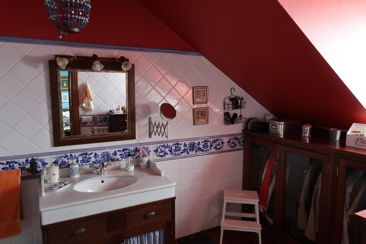 House in Arroyo de la Miel R3540874 22