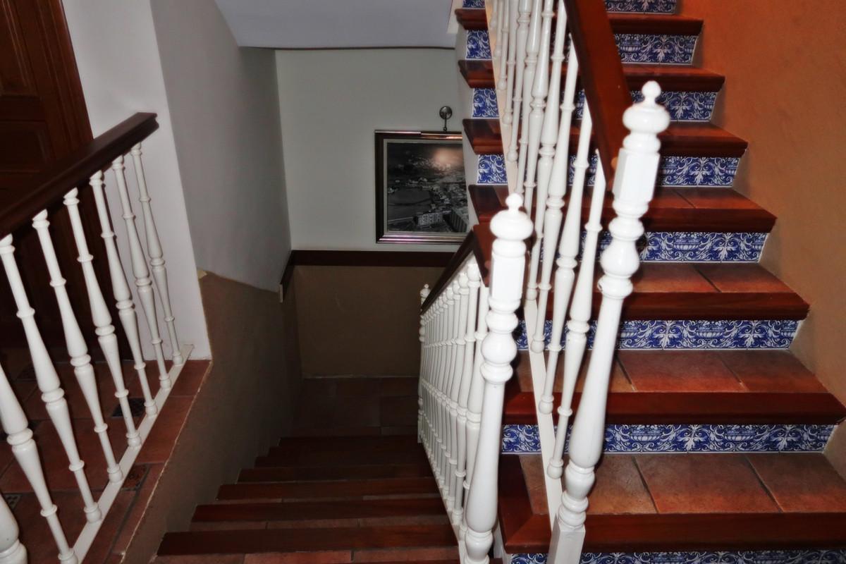 House in Arroyo de la Miel R3540874 24