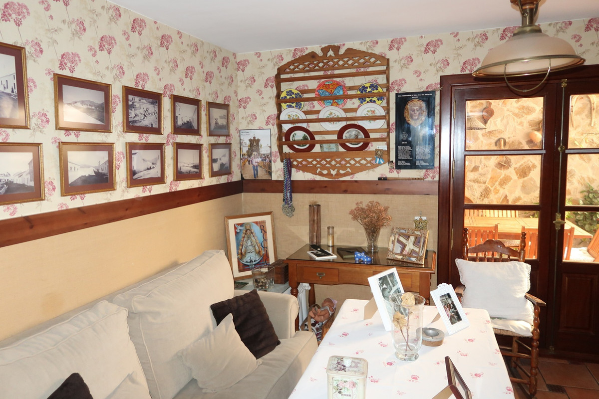 House in Arroyo de la Miel R3540874 3