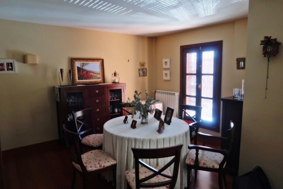 House in Arroyo de la Miel R3540874 4