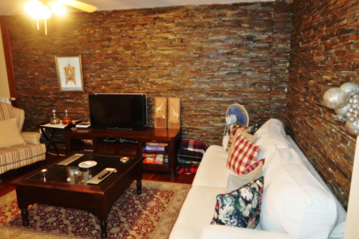 House in Arroyo de la Miel R3540874 5