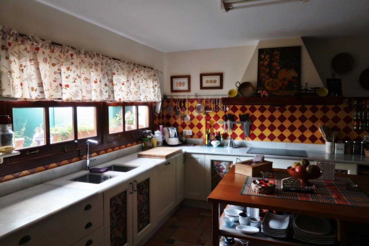 House in Arroyo de la Miel R3540874 6
