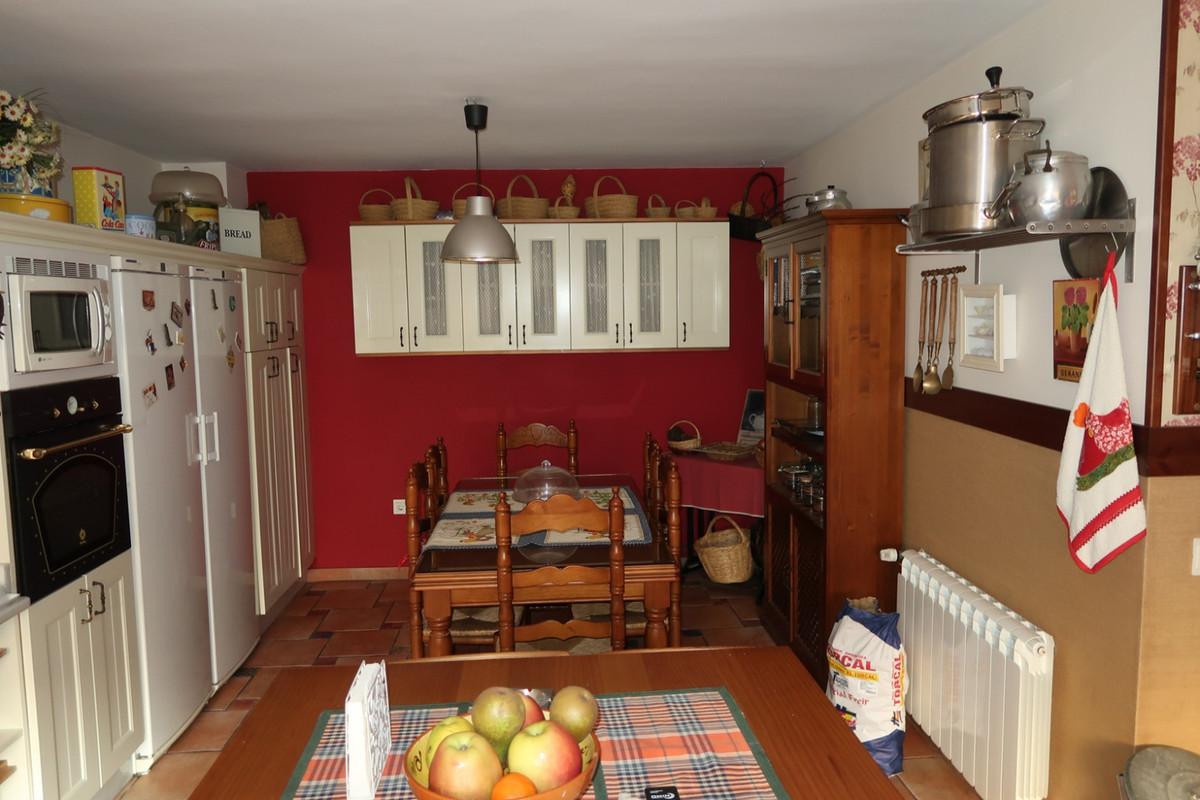House in Arroyo de la Miel R3540874 7