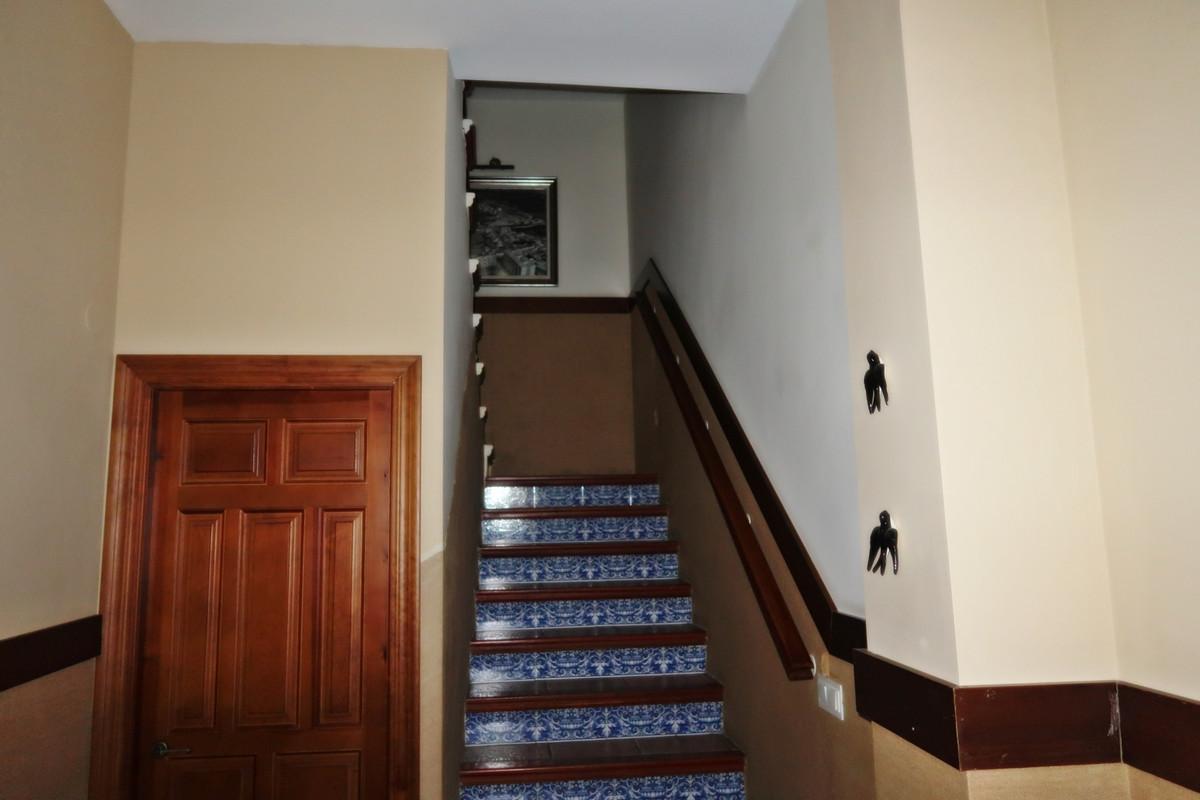 House in Arroyo de la Miel R3540874 9