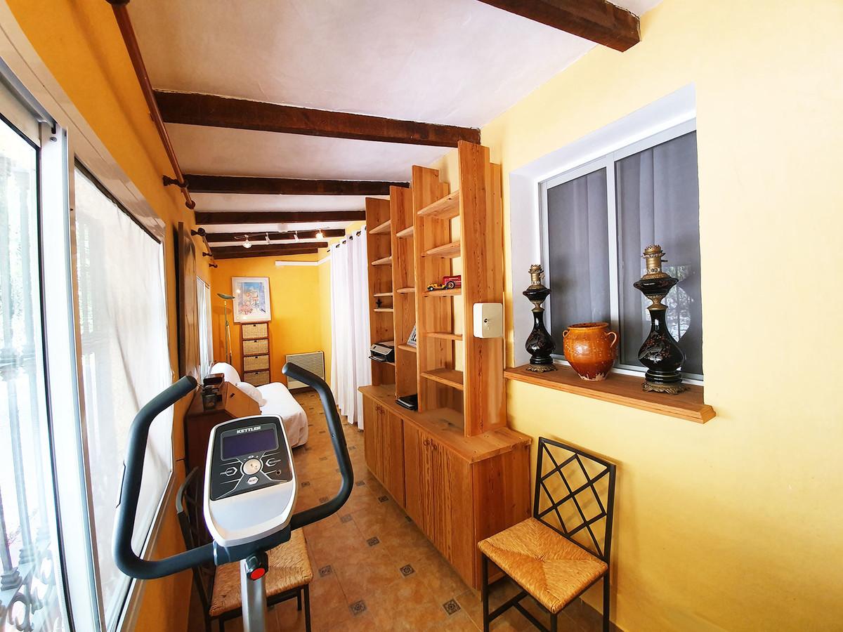 House in Alhaurín el Grande R3479923 19