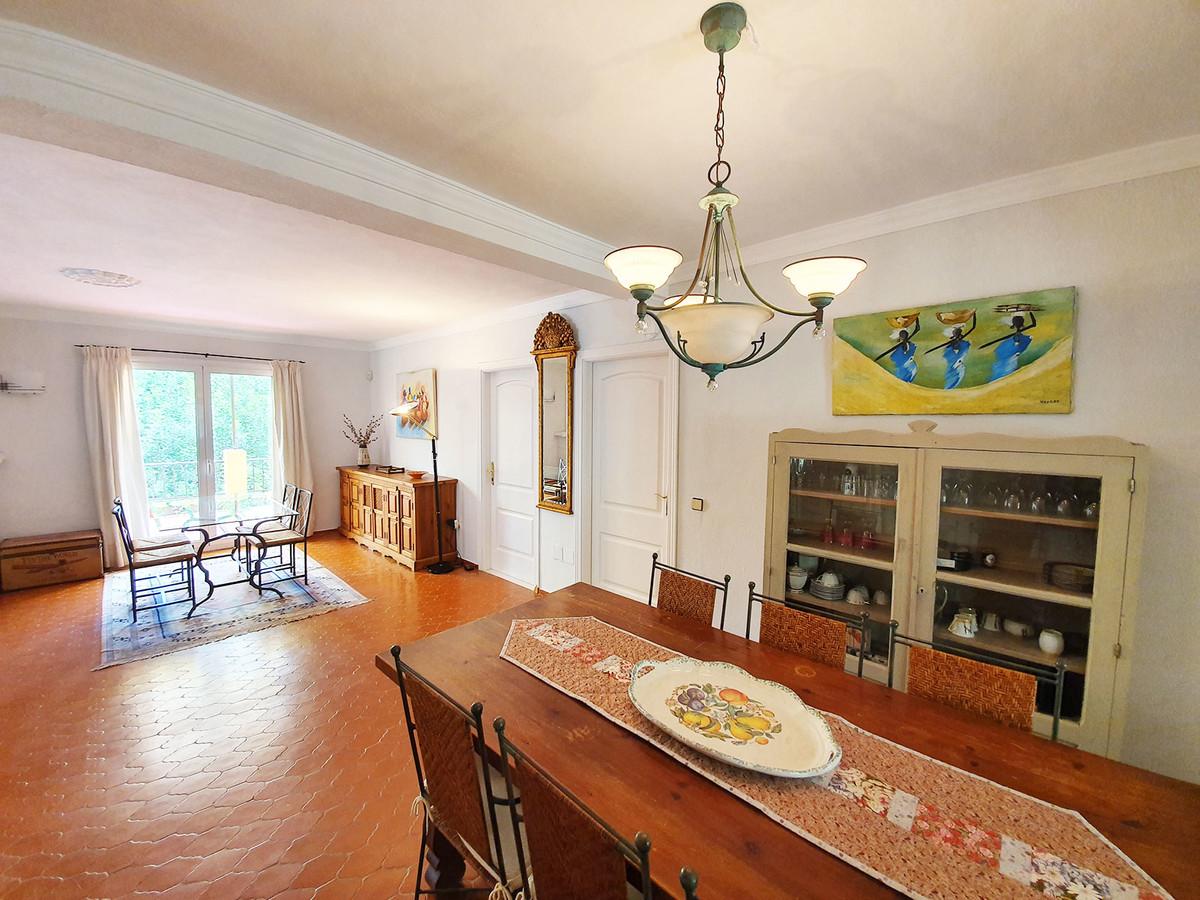 House in Alhaurín el Grande R3479923 21