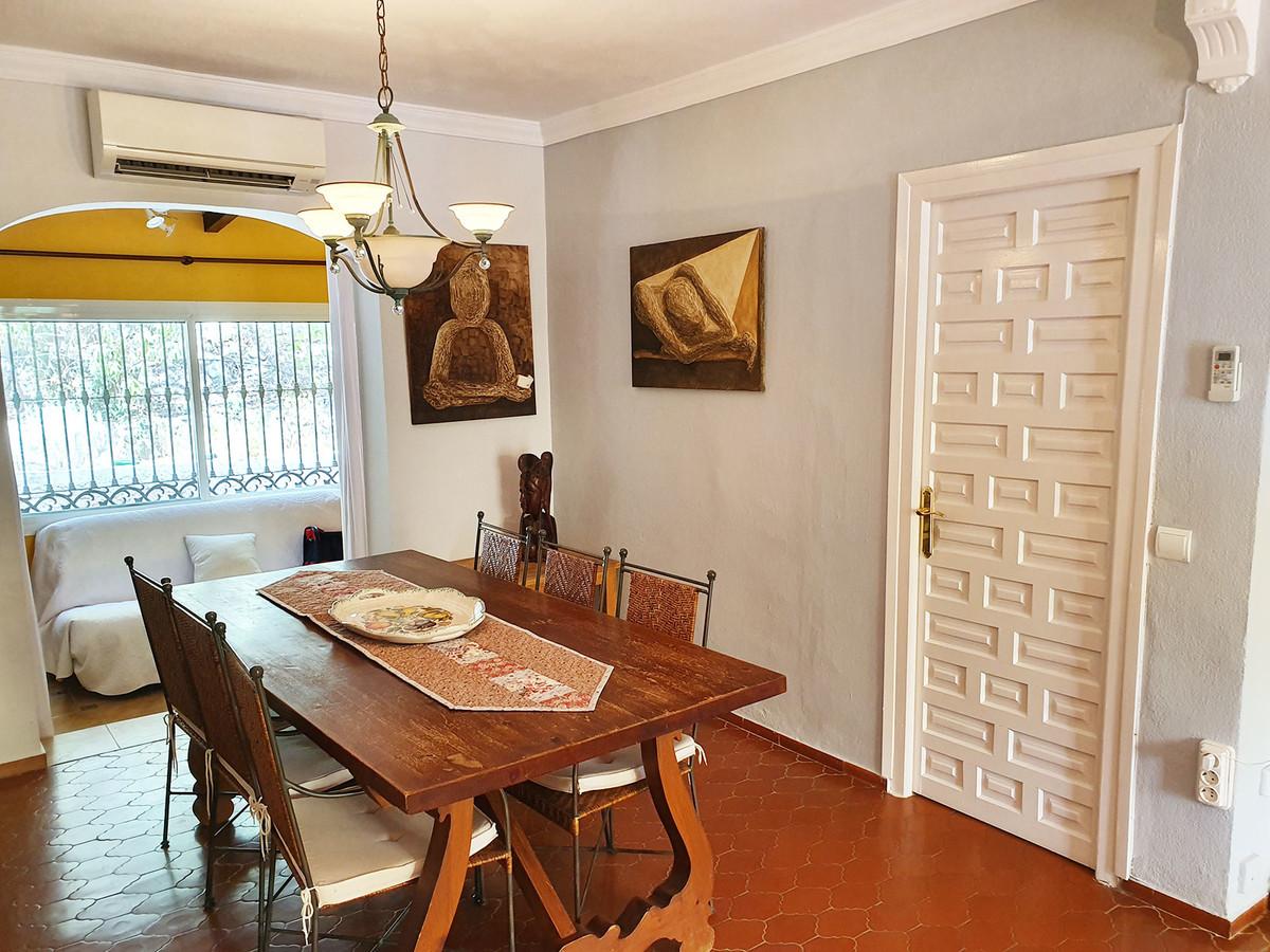 House in Alhaurín el Grande R3479923 22