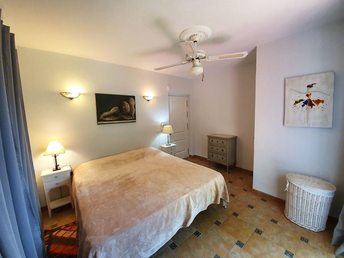 House in Alhaurín el Grande R3479923 25