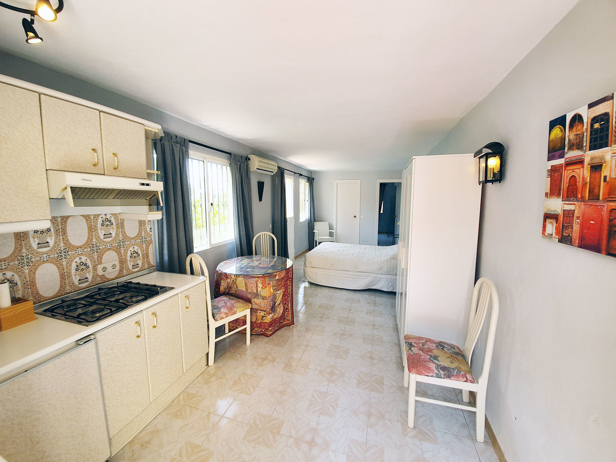 House in Alhaurín el Grande R3479923 28
