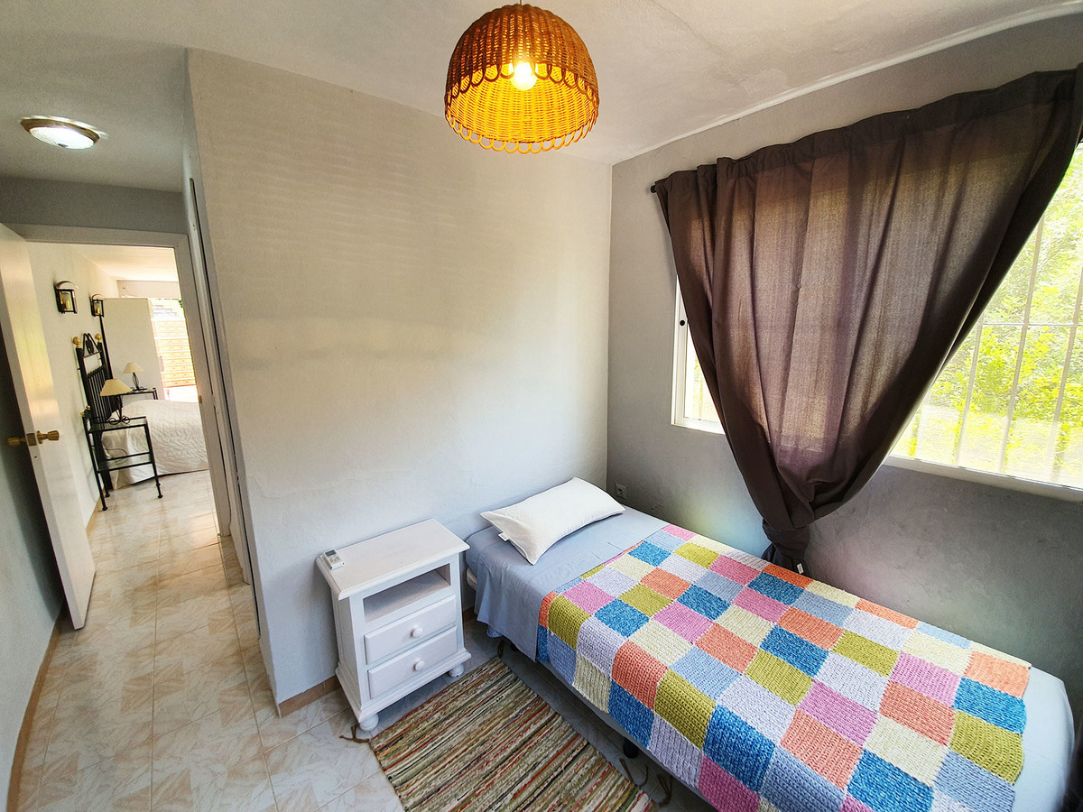 House in Alhaurín el Grande R3479923 29