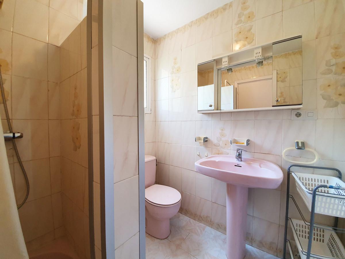 House in Alhaurín el Grande R3479923 30