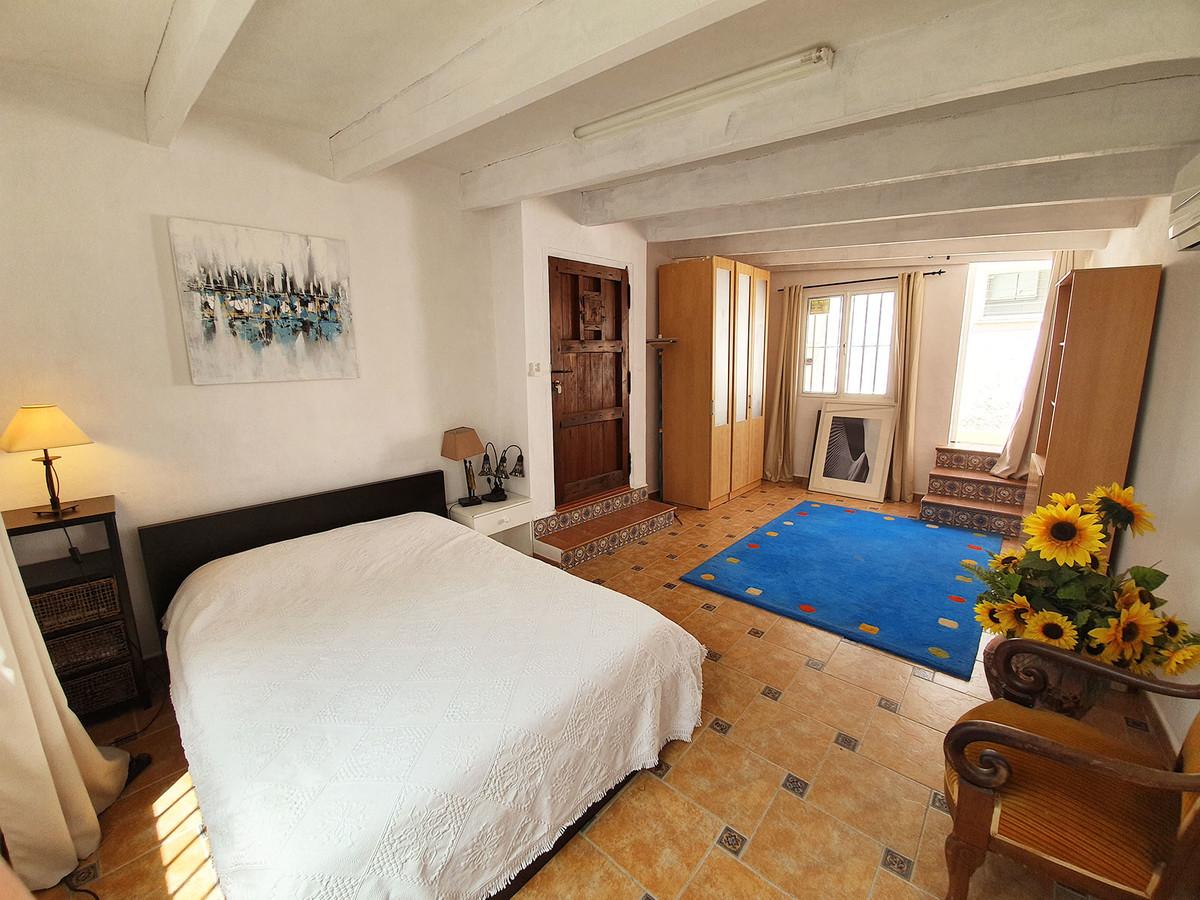 House in Alhaurín el Grande R3479923 4