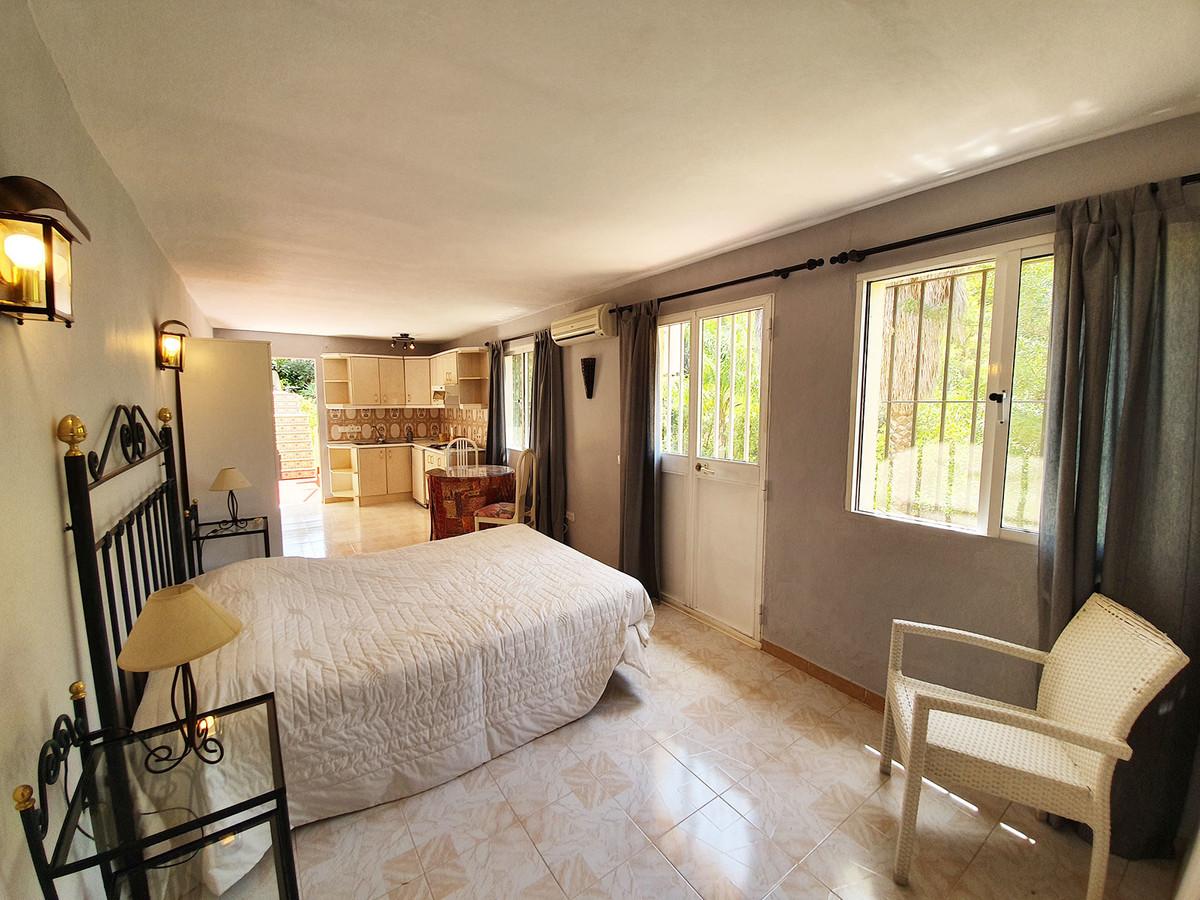 House en Alhaurín el Grande R3479923 6
