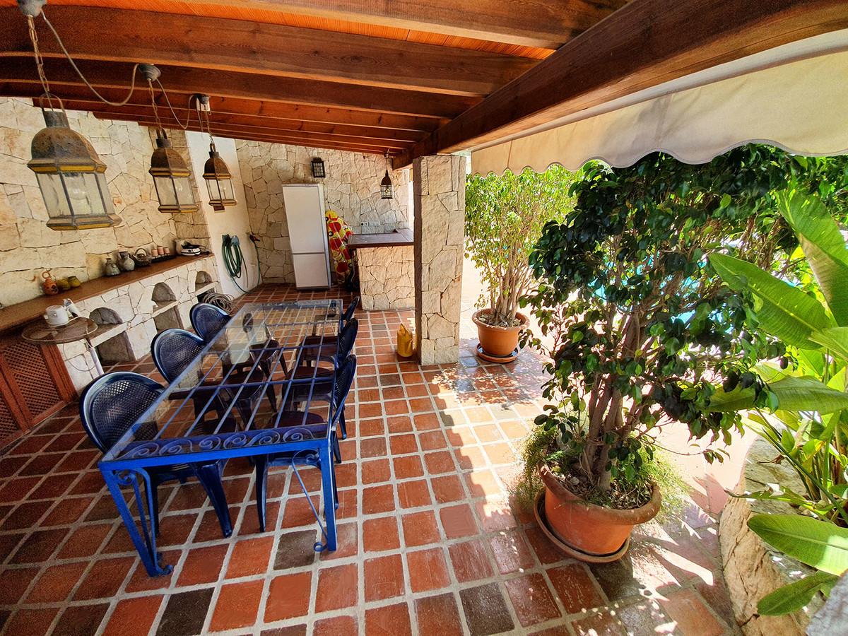 House in Alhaurín el Grande R3479923 9