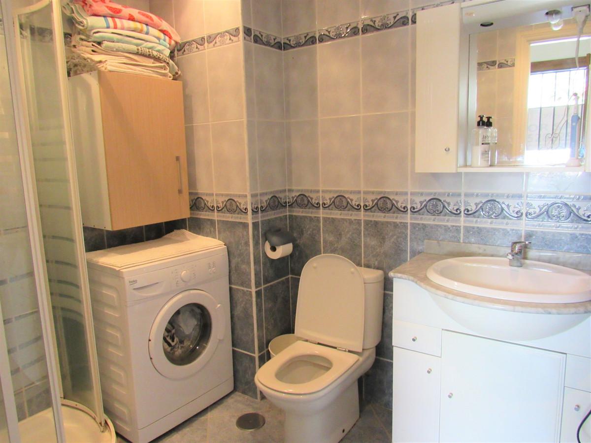 Appartement te koop in El Paraiso R3446254