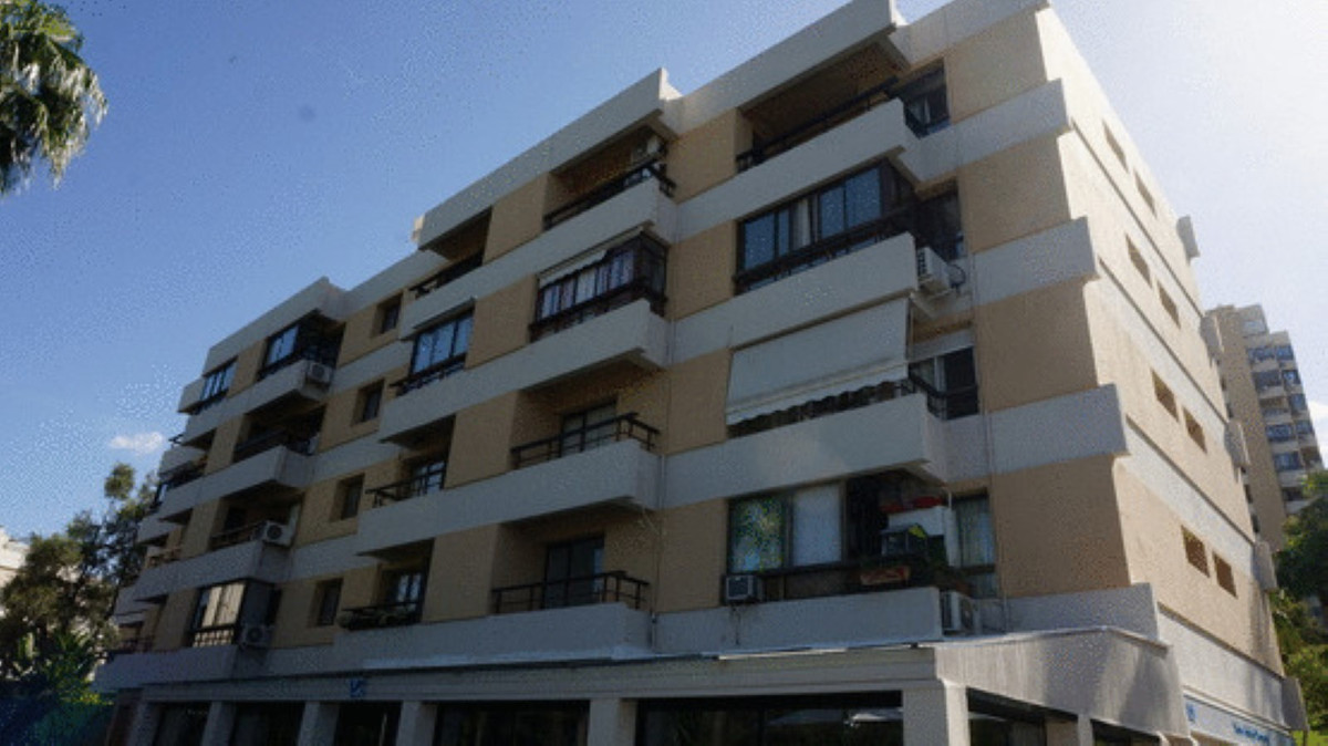 Ref:R3644558 Apartment - Middle Floor Studio For Sale in Nueva Andalucía
