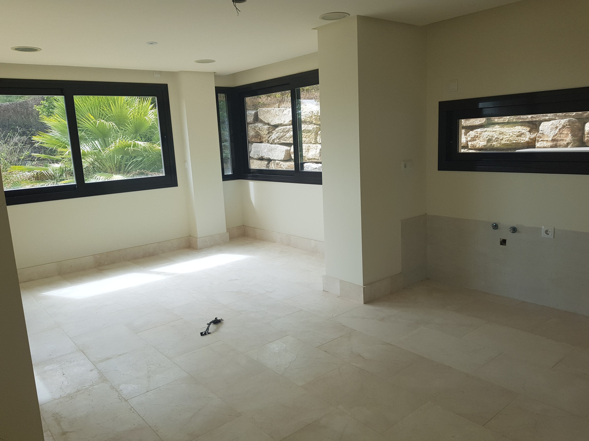 5 Bedroom Detached Villa For Sale Sotogrande Alto