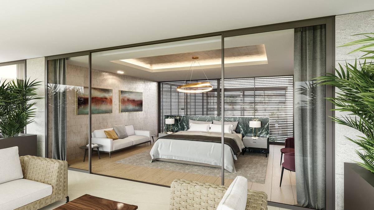 Villa con 6 Dormitorios en Venta Marbella
