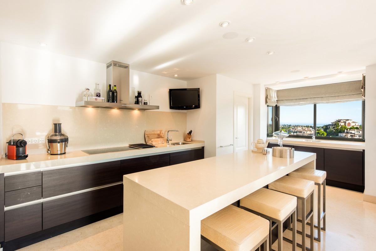 Apartment Penthouse Benahavís Málaga Costa del Sol R3751945 2