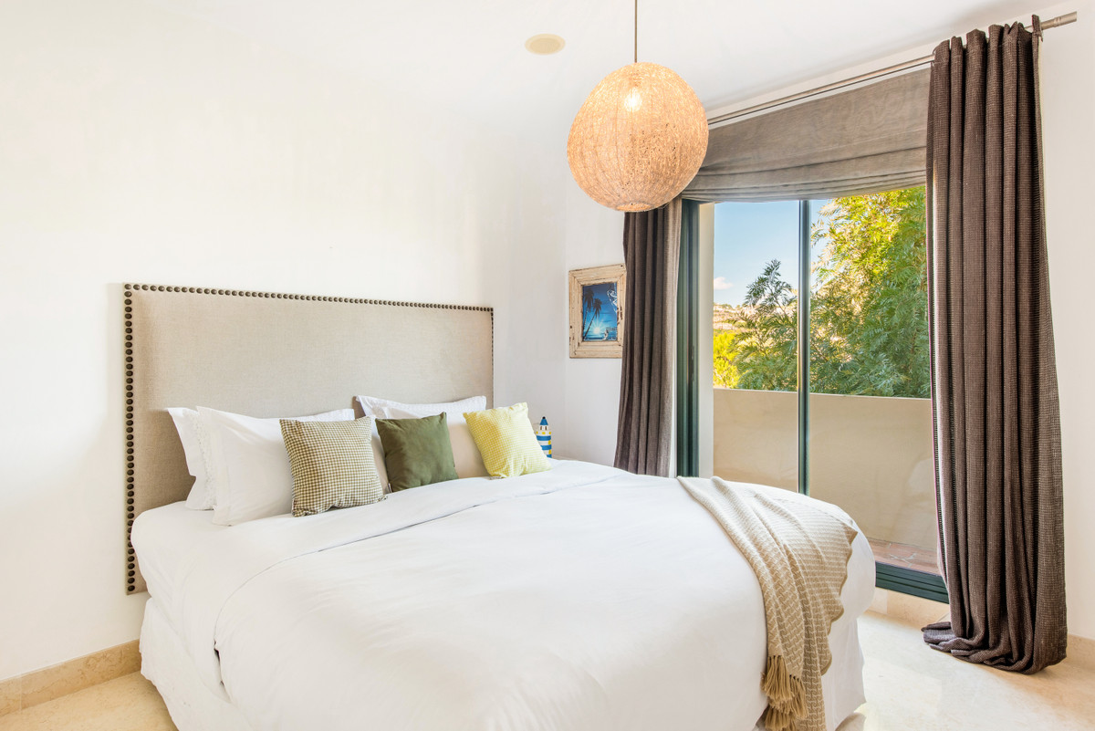 Apartment Penthouse Benahavís Málaga Costa del Sol R3751945 9