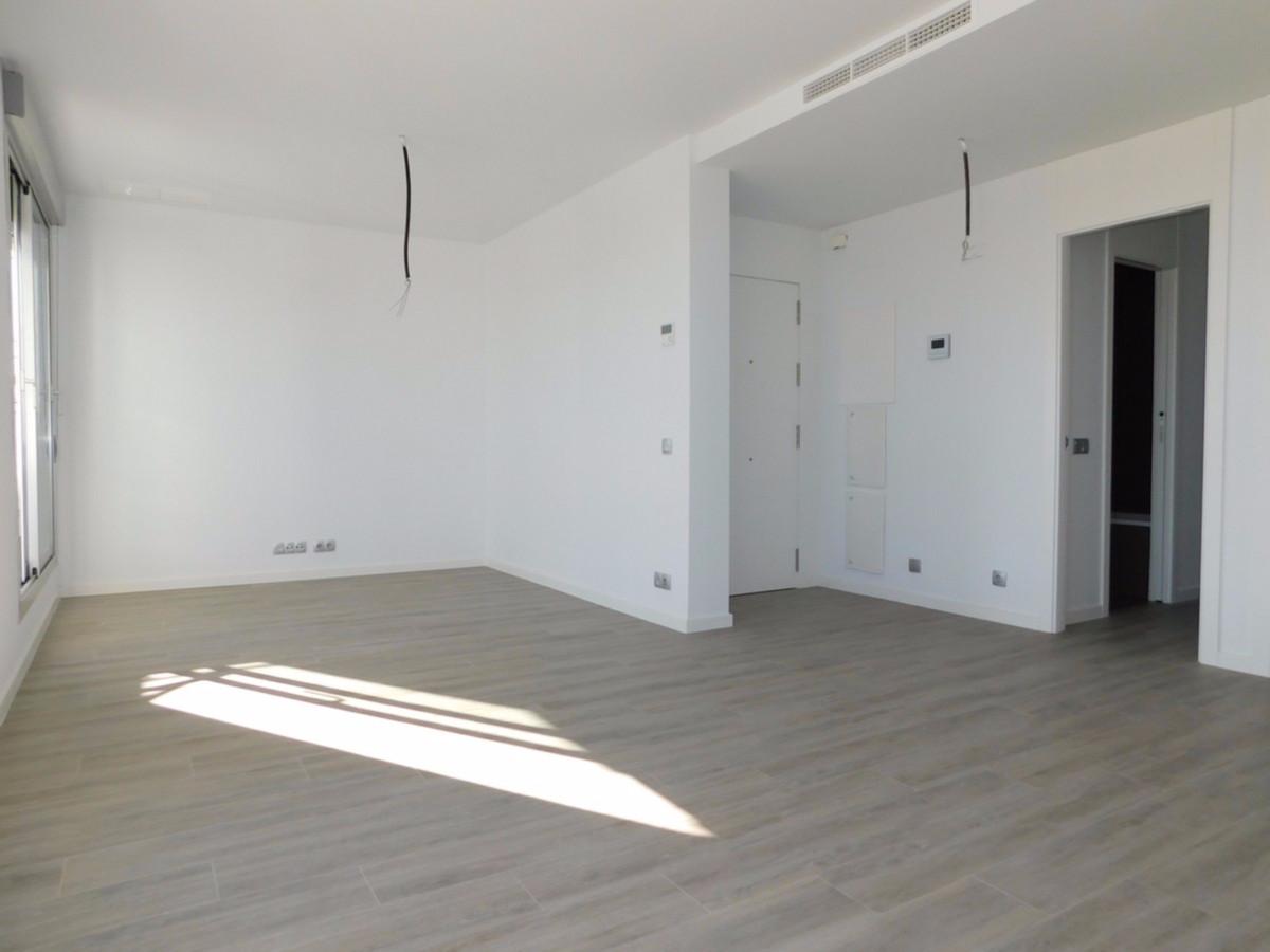 Apartment Penthouse Estepona Málaga Costa del Sol R3661100 2