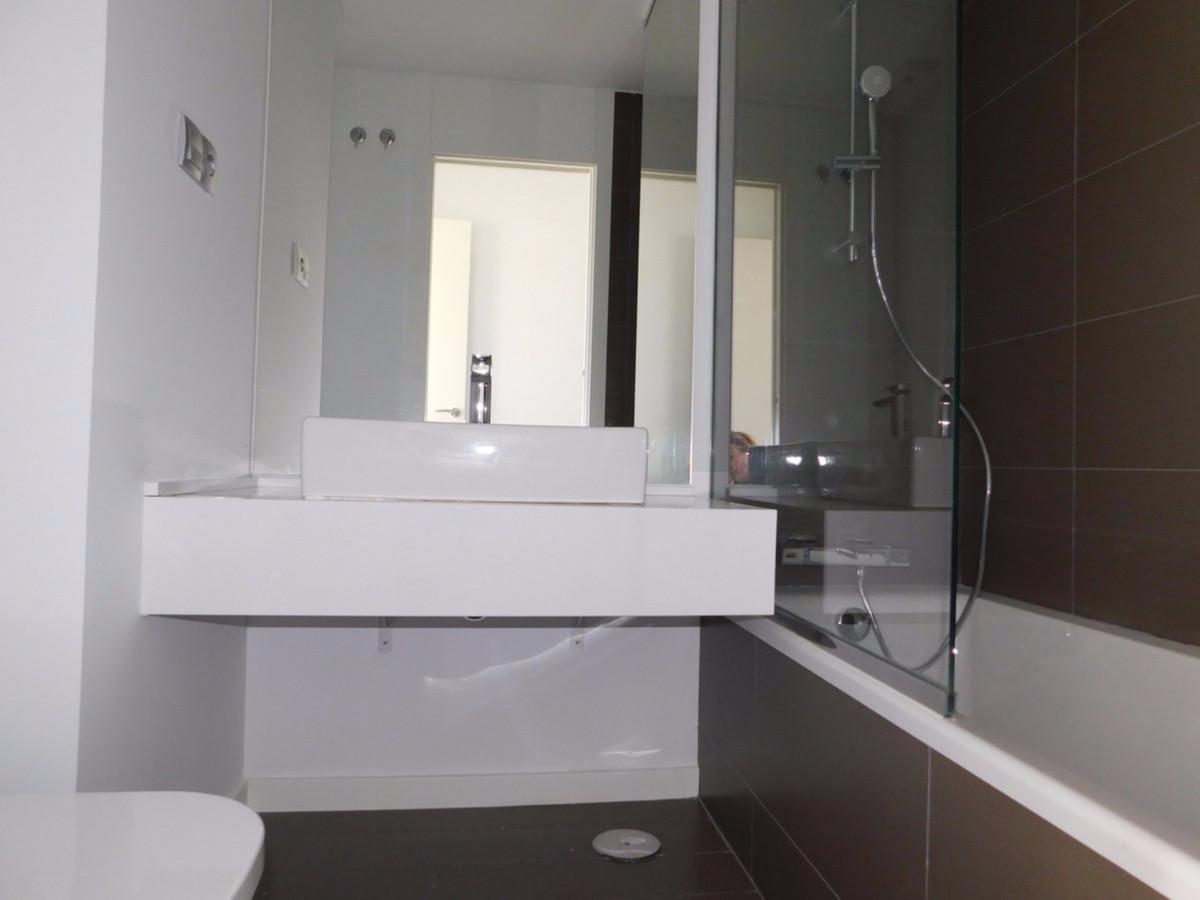 Apartment Penthouse Estepona Málaga Costa del Sol R3661100 6